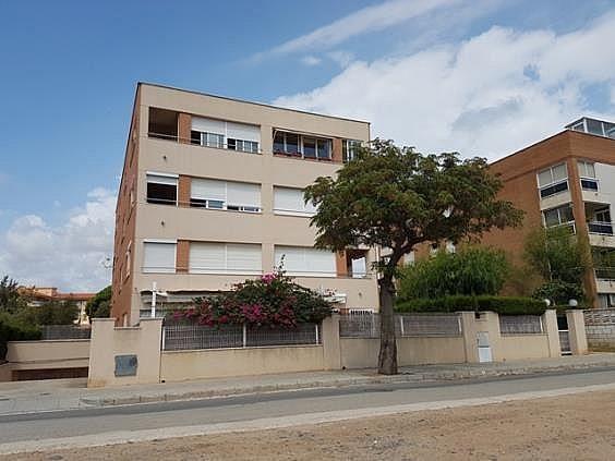 Apartamento en venta en calle Gaià, Vilafortuny en Cambrils - 315206046