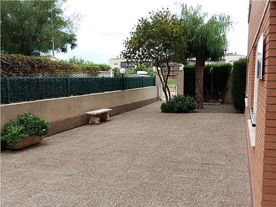 Apartamento en venta en calle Gaià, Vilafortuny en Cambrils - 315597571