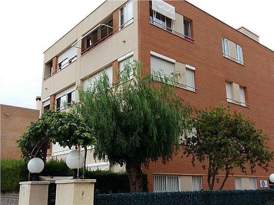 Apartamento en venta en calle Gaià, Vilafortuny en Cambrils - 315597574