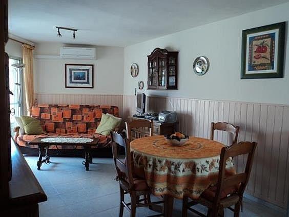 Apartamento en venta en calle Diputación, Vilafortuny en Cambrils - 136316681