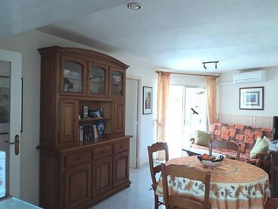 Apartamento en venta en calle Diputación, Vilafortuny en Cambrils - 136316684