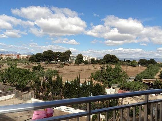 Apartamento en venta en calle Diputación, Vilafortuny en Cambrils - 136316702