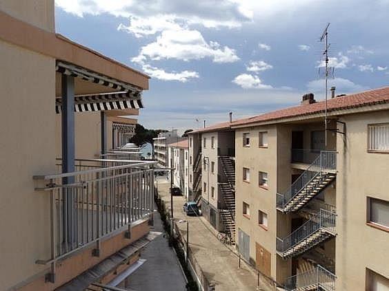 Apartamento en venta en calle Diputación, Vilafortuny en Cambrils - 136316705