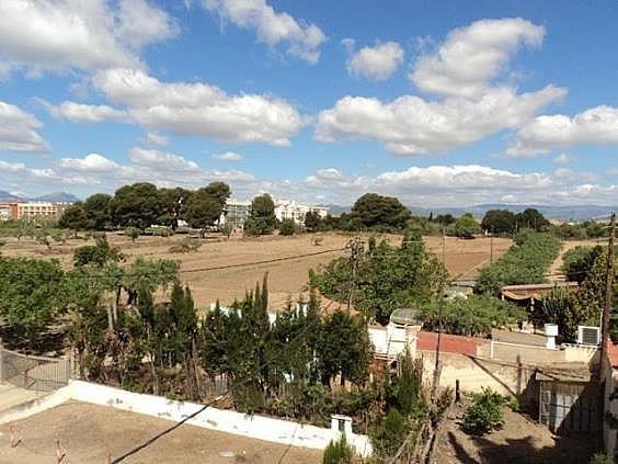 Apartamento en venta en calle Diputación, Vilafortuny en Cambrils - 136316708