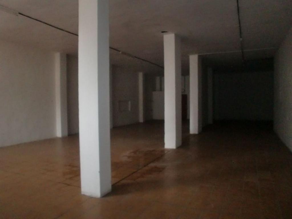Local comercial en alquiler en Palencia - 358604567