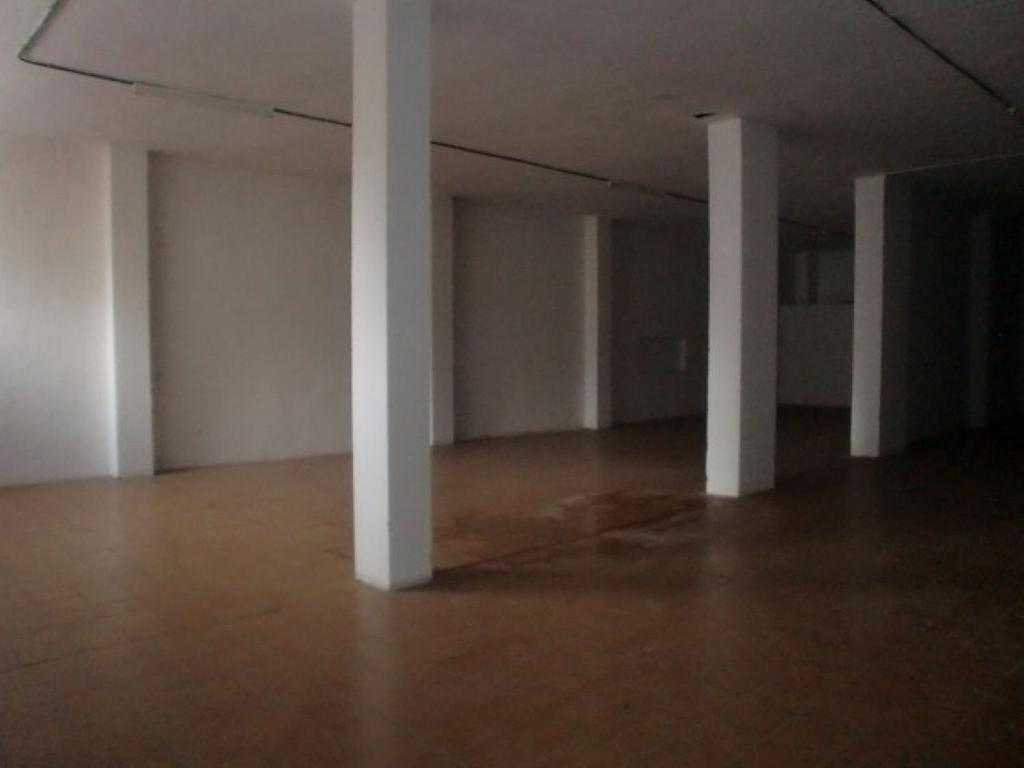 Local comercial en alquiler en Palencia - 358604576