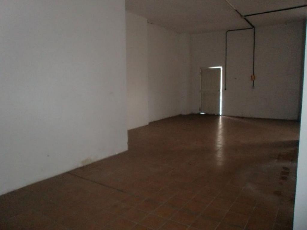 Local comercial en alquiler en Palencia - 358604579
