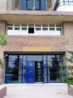 Local en alquiler en calle Serpis, Ciudad Universitària en Valencia - 255058816