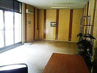 Local comercial en alquiler en calle Eudardo Soler y Perez, Campanar en Valencia - 315276879