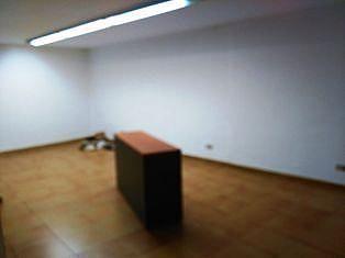 Despacho en alquiler en plaza Patriarca, La Seu en Valencia - 222378110