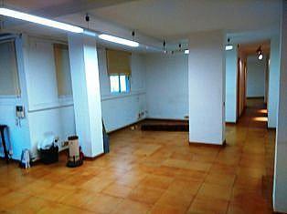 Despacho en alquiler en plaza Patriarca, La Seu en Valencia - 222378114