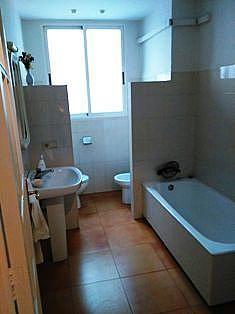 Despacho en alquiler en plaza Patriarca, La Seu en Valencia - 222378123