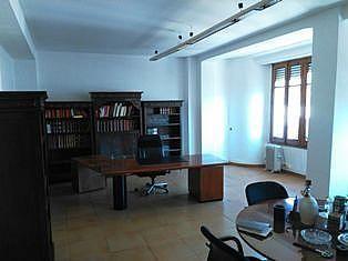 Despacho en alquiler en plaza Patriarca, La Seu en Valencia - 222378126