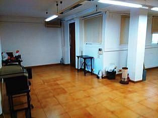 Despacho en alquiler en plaza Patriarca, La Seu en Valencia - 222378132