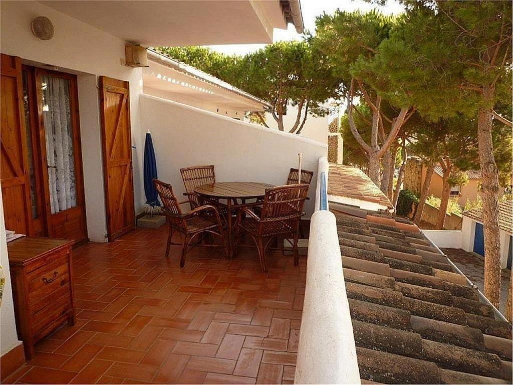 Apartamento en venta en Escala, L´ - 378589065