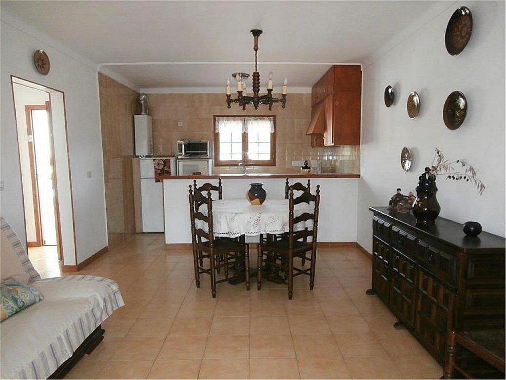Apartamento en venta en Escala, L´ - 378589068