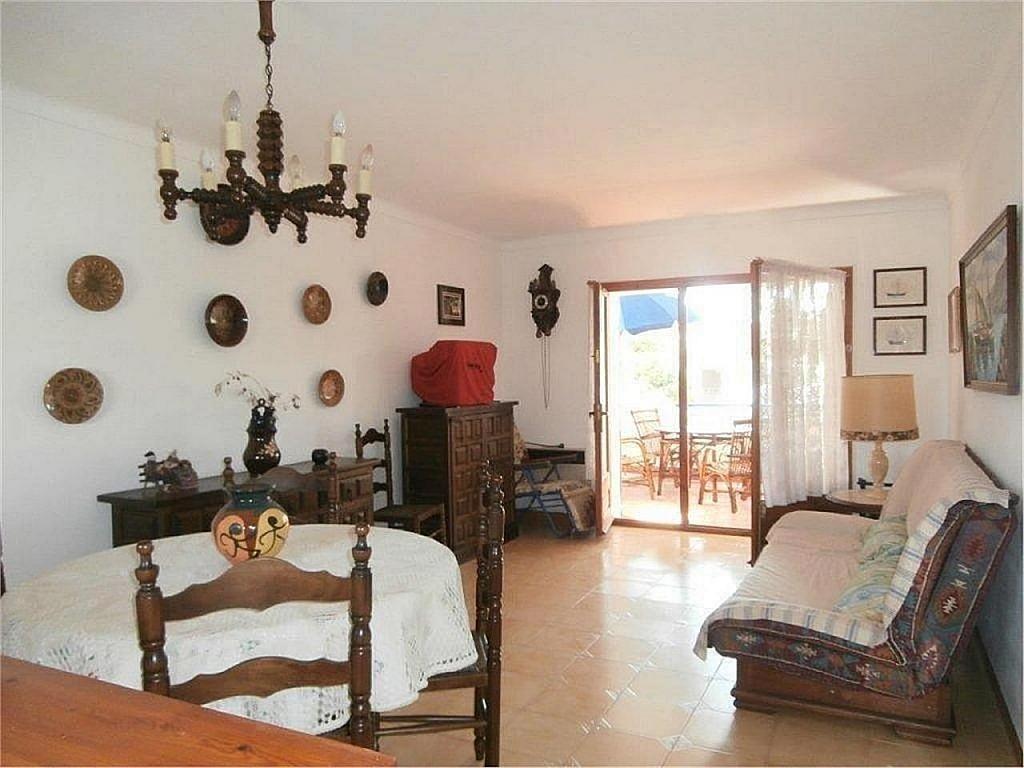 Apartamento en venta en Escala, L´ - 378589071