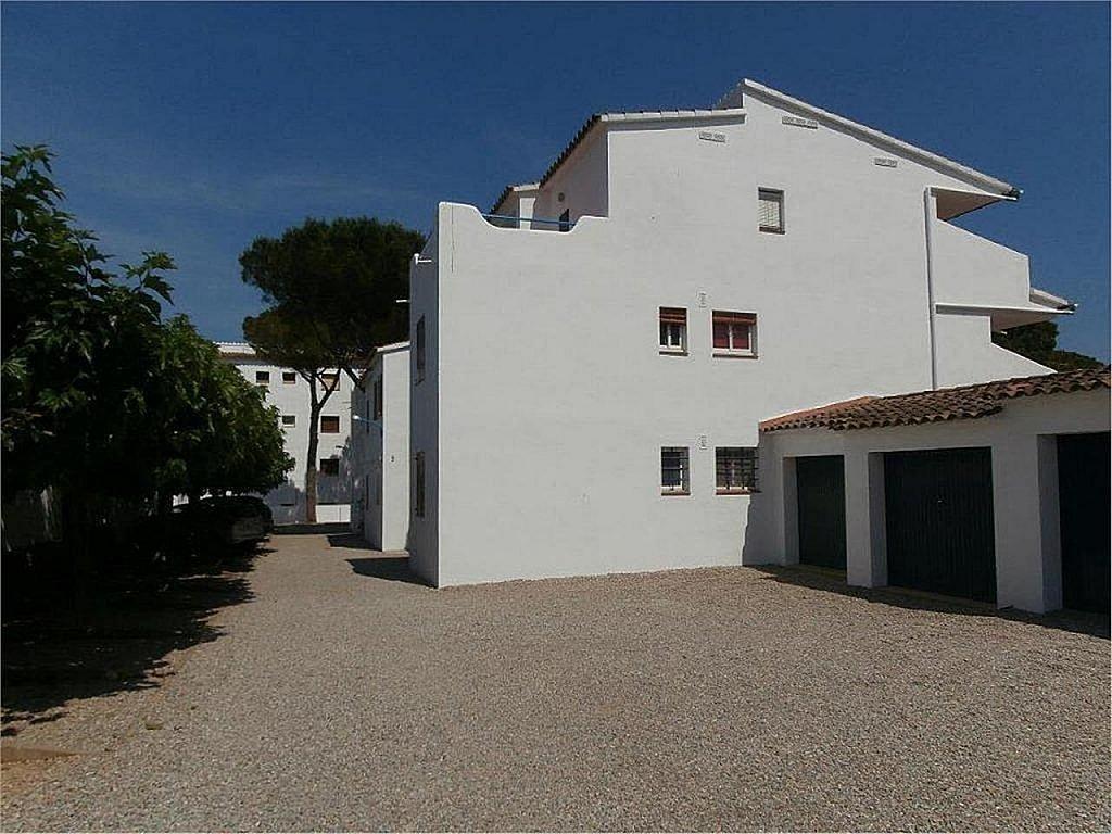 Apartamento en venta en Escala, L´ - 378589083