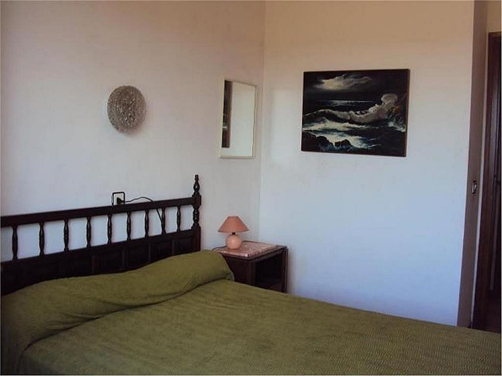 Apartamento en venta en Bellcaire d´Empordà - 378589224