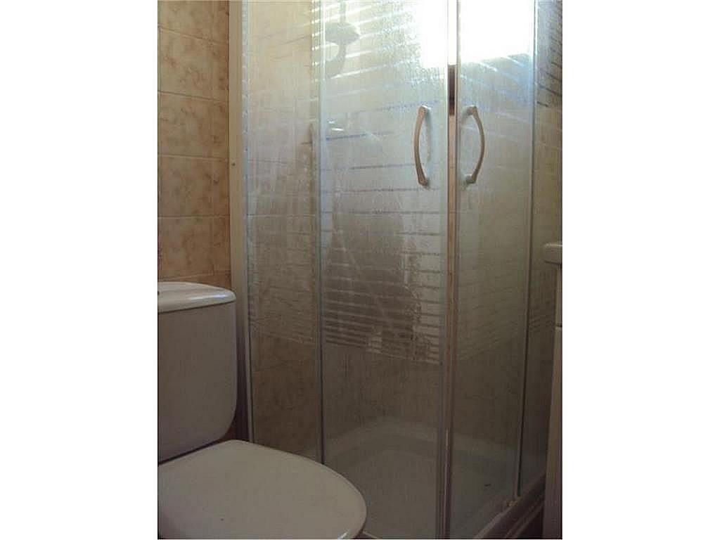 Apartamento en venta en Bellcaire d´Empordà - 378589227