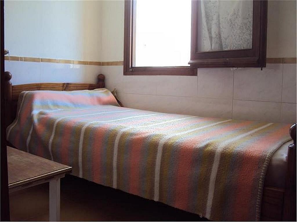 Apartamento en venta en Bellcaire d´Empordà - 378589230