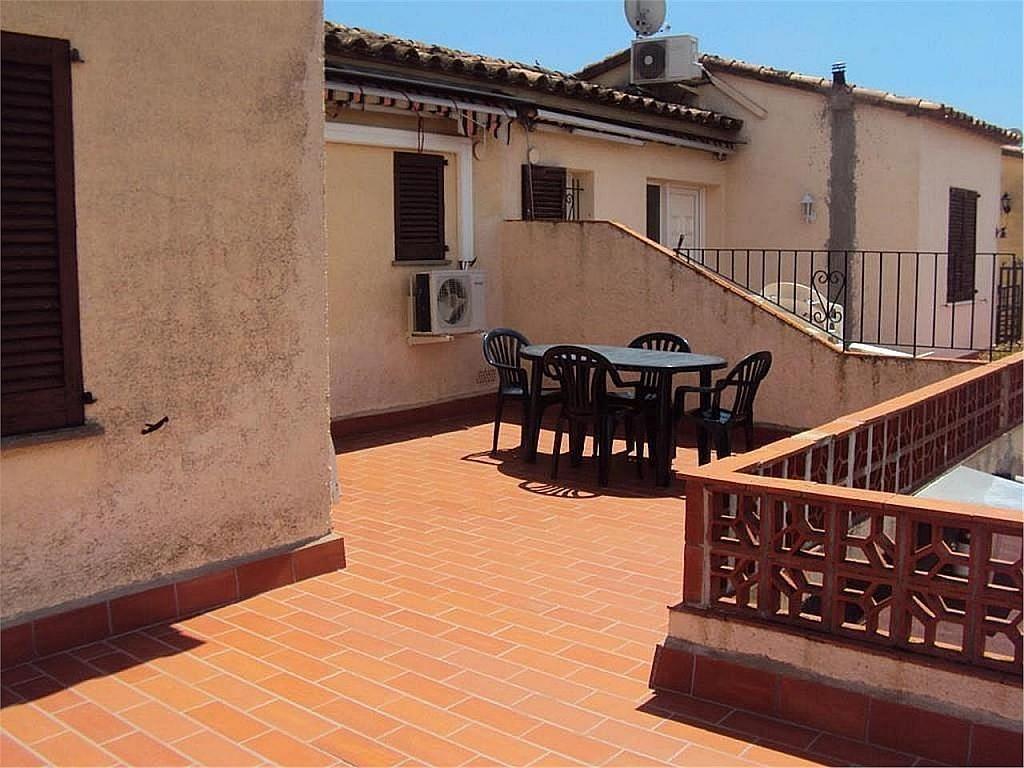 Apartamento en venta en Bellcaire d´Empordà - 378589242