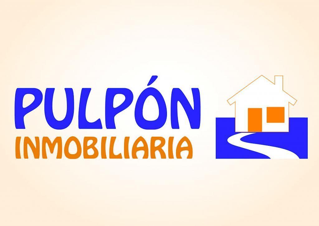 Oficina en alquiler en Mejorada del Campo - 328006937