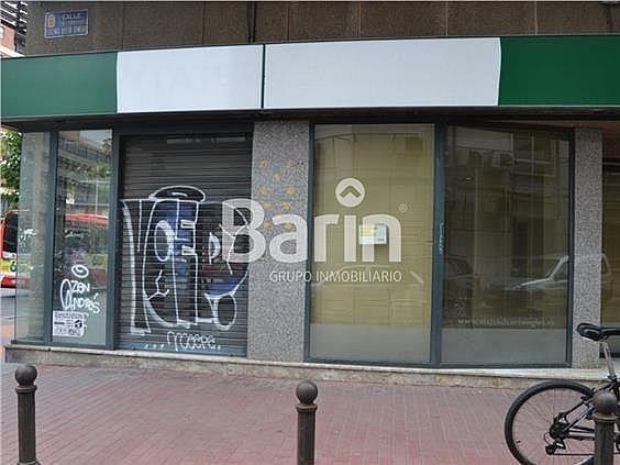 Local en alquiler en ronda Levante, Murcia - 300079797