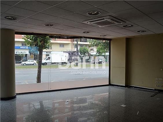 Local en alquiler en ronda Levante, Murcia - 300079803