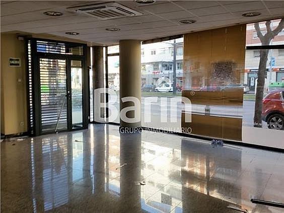 Local en alquiler en ronda Levante, Murcia - 300079809