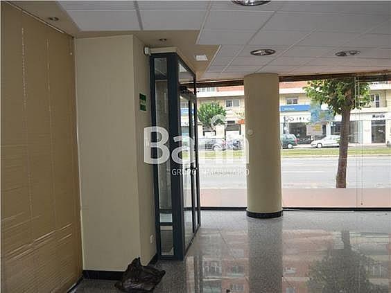 Local en alquiler en ronda Levante, Murcia - 300079812