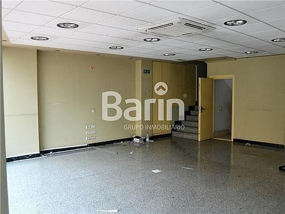 Local en alquiler en ronda Levante, Murcia - 300079815
