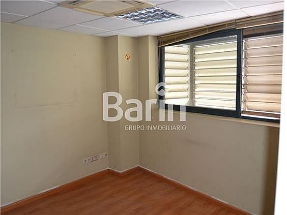 Local en alquiler en ronda Levante, Murcia - 300079830