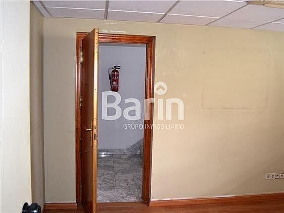 Local en alquiler en ronda Levante, Murcia - 300079833