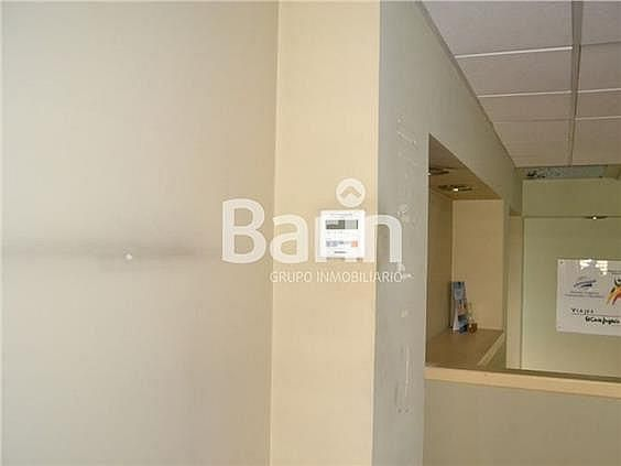 Local en alquiler en ronda Levante, Murcia - 300079848