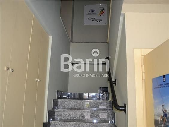 Local en alquiler en ronda Levante, Murcia - 300079866