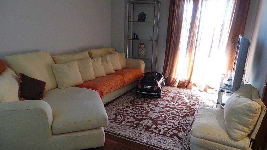 Chalet en alquiler en calle Velazquez, Covamar en Salou - 323462635