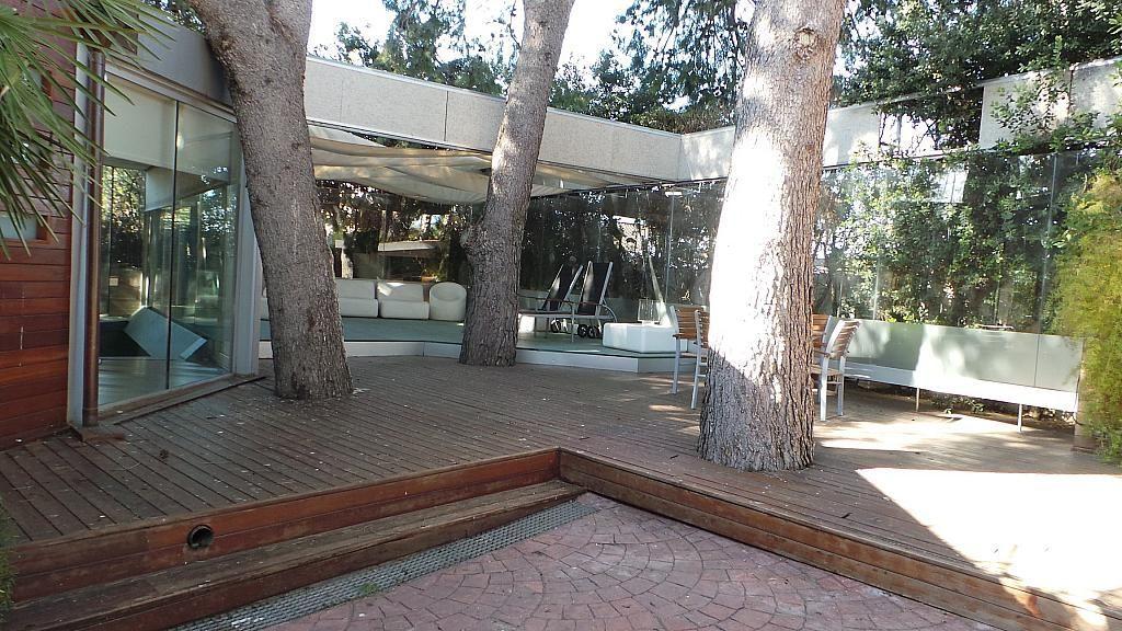 Chalet en alquiler en calle Velazquez, Covamar en Salou - 323462669
