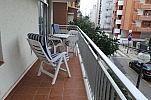 Apartamento en venta en calle Del Sol, Paseig miramar en Salou - 177351466