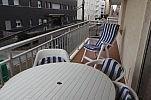 Apartamento en venta en calle Del Sol, Paseig miramar en Salou - 177351470