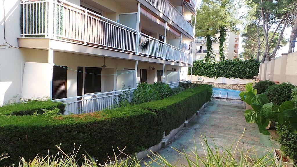 Zonas comunes - Apartamento en venta en calle Priorat, Capellans o acantilados en Salou - 199164180