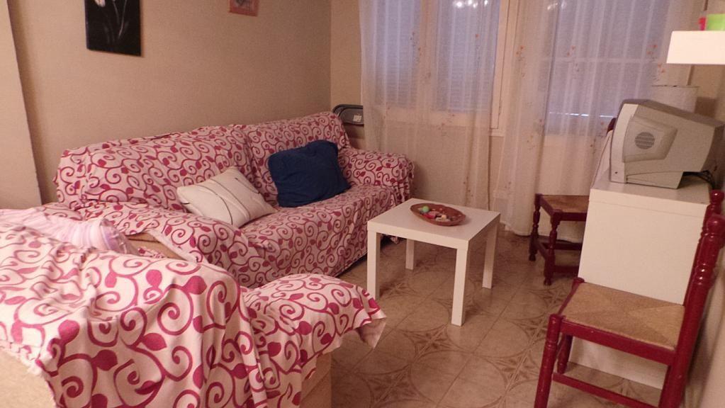 Salón - Apartamento en venta en calle Priorat, Capellans o acantilados en Salou - 199164196