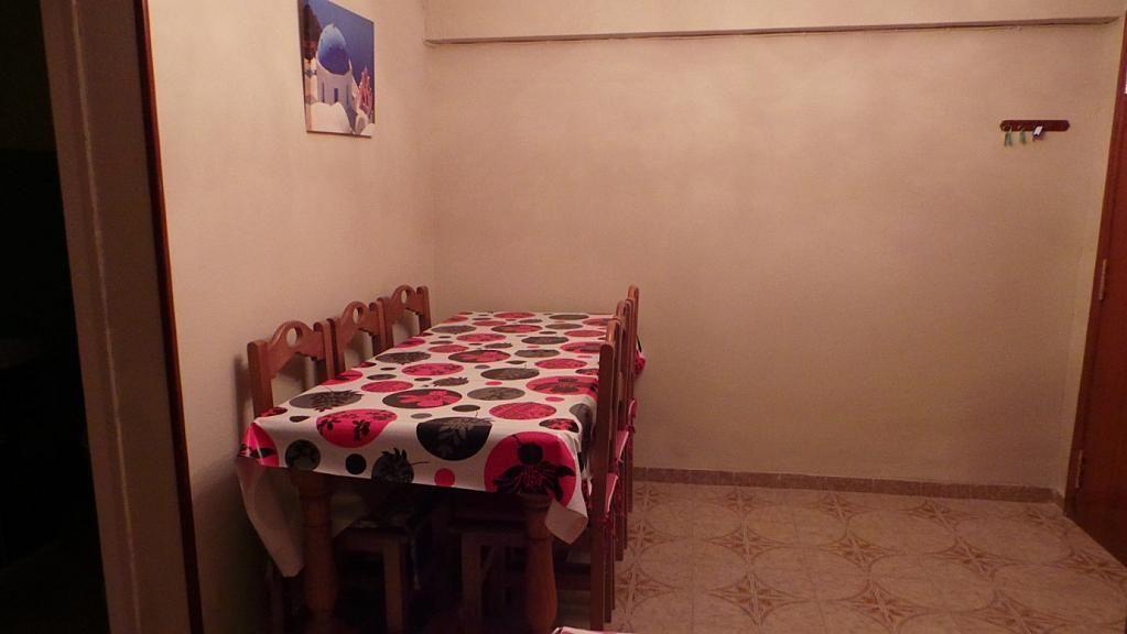 Salón - Apartamento en venta en calle Priorat, Capellans o acantilados en Salou - 199164199