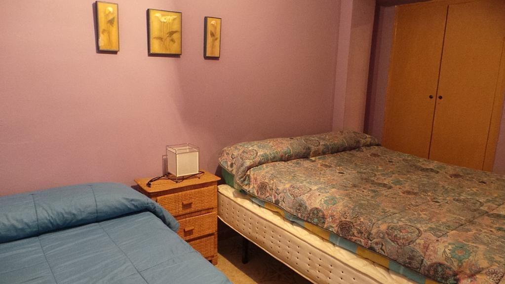 Dormitorio - Apartamento en venta en calle Priorat, Capellans o acantilados en Salou - 199164216