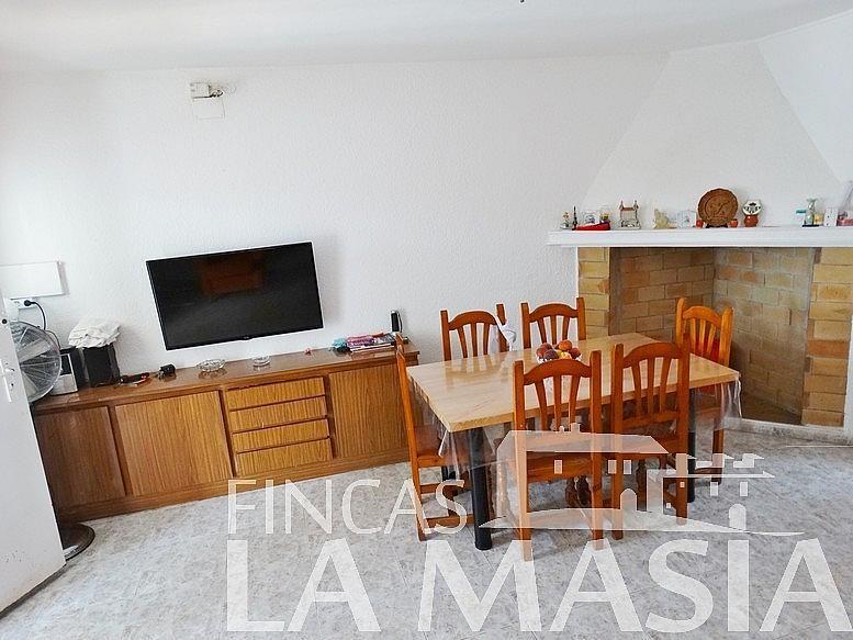 Casa en alquiler opción compra en Can Surià en Olivella - 302274232