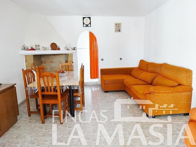 Casa en alquiler opción compra en Can Surià en Olivella - 302274234