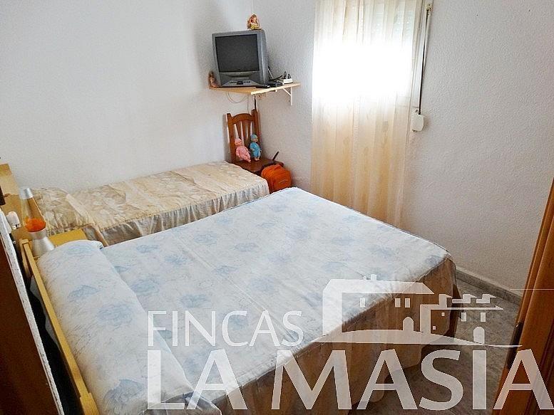 Casa en alquiler opción compra en Can Surià en Olivella - 302274256