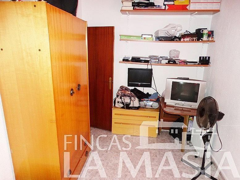 Casa en alquiler opción compra en Can Surià en Olivella - 302274264