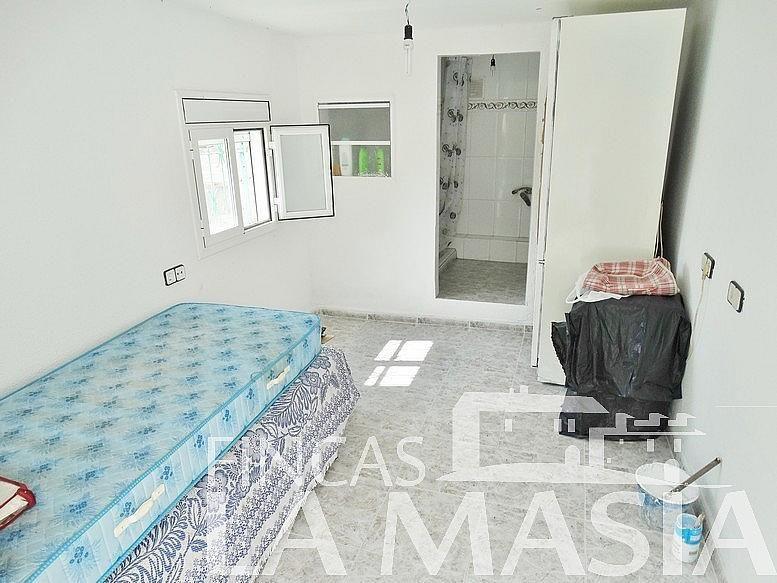 Casa en alquiler opción compra en Can Surià en Olivella - 302274269
