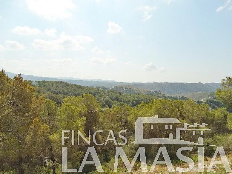 Casa en alquiler opción compra en Can Surià en Olivella - 302274298